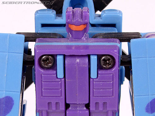Transformers Generation 2 Vortex (Bolter) (Image #32 of 79)