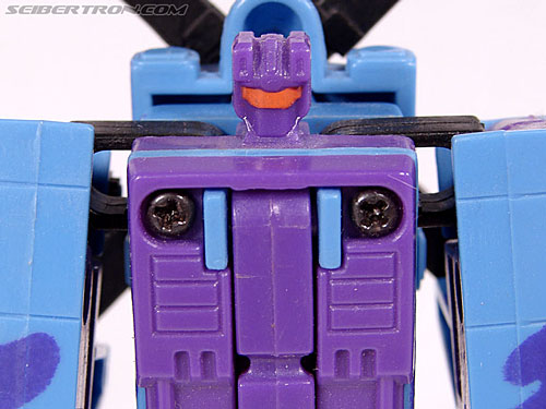 Transformers Generation 2 Vortex (Bolter) (Image #35 of 79)