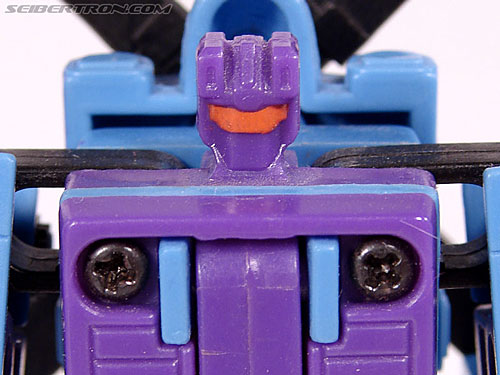 Transformers Generation 2 Vortex (Bolter) (Image #36 of 79)