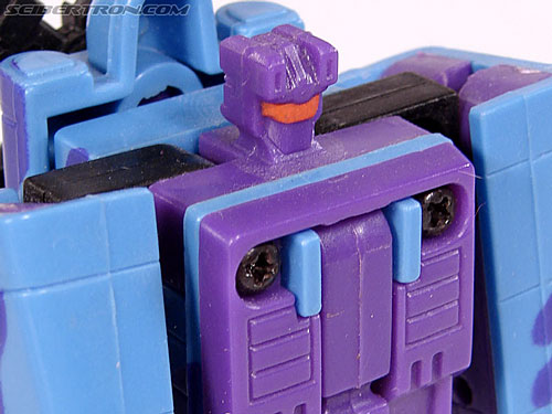 Transformers Generation 2 Vortex (Bolter) (Image #39 of 79)