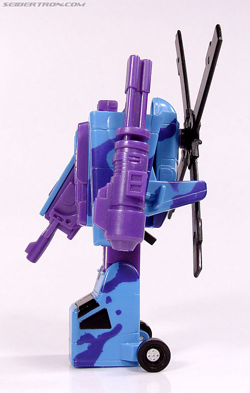 Transformers Generation 2 Vortex (Bolter) (Image #46 of 79)