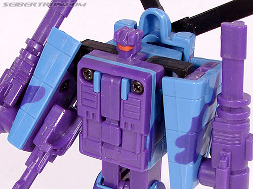 Transformers Generation 2 Vortex (Bolter) (Image #50 of 79)