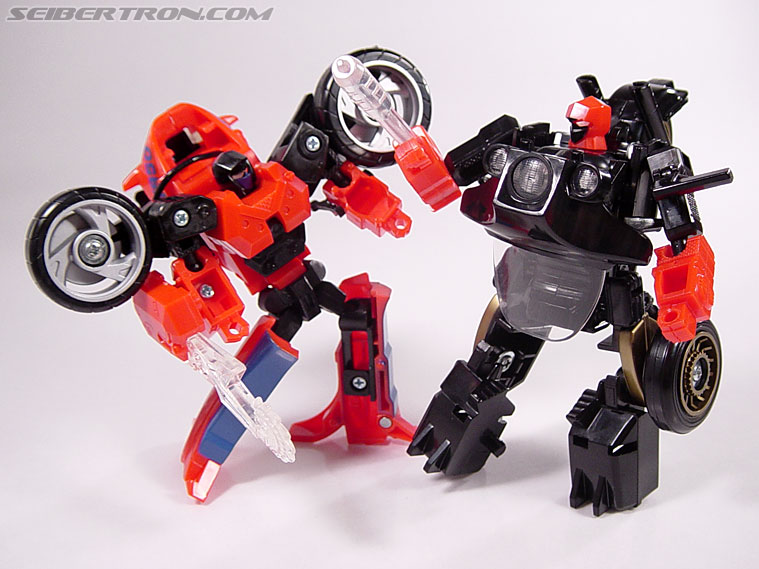 Transformers Generation 2 Road Pig (Image #54 of 60)