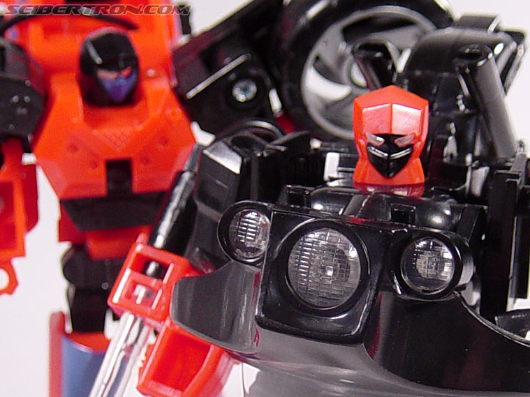 Transformers Generation 2 Road Pig (Image #56 of 60)