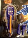 Generation 2 Blades - Image #22 of 32