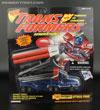 Generation 2 Combat Hero Optimus Prime - Image #1 of 239