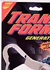 Generation 2 Fireflight - Image #2 of 76