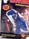 Generation 2 Grimlock - Image #2 of 116