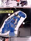 Generation 2 Grimlock - Image #12 of 116