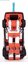 Generation 2 Sideswipe - Image #39 of 99