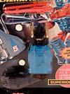 Generation 2 Silverbolt - Image #6 of 90