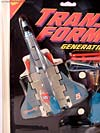 Generation 2 Silverbolt - Image #7 of 90