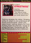 Generation 2 Streetwise - Image #17 of 26