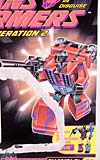Generation 2 Swindle - Image #3 of 86