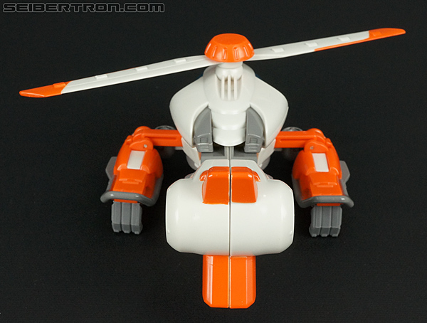 Transformers Rescue Bots Blades the Copter-bot (Image #21 of 122)