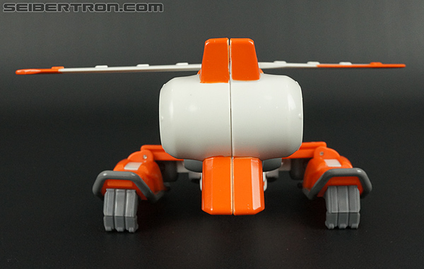 Transformers Rescue Bots Blades the Copter-bot (Image #22 of 122)
