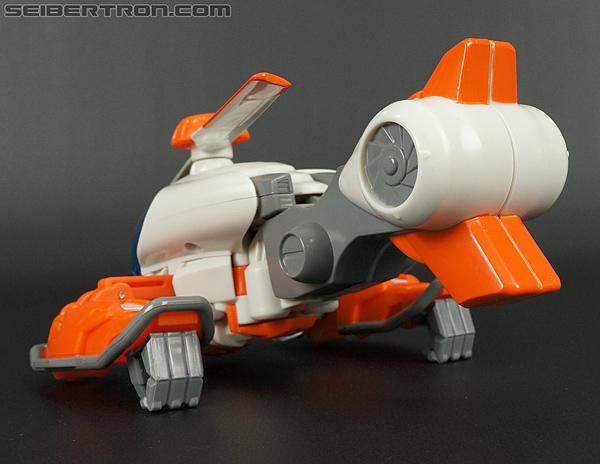 Transformers Rescue Bots Blades the Copter-bot (Image #23 of 122)