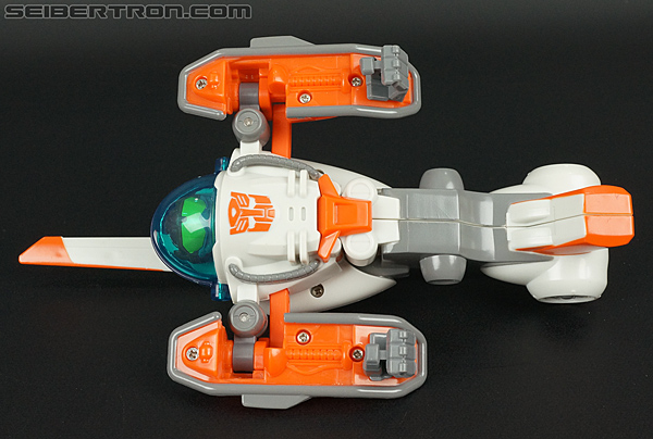 Transformers Rescue Bots Blades the Copter-bot (Image #29 of 122)