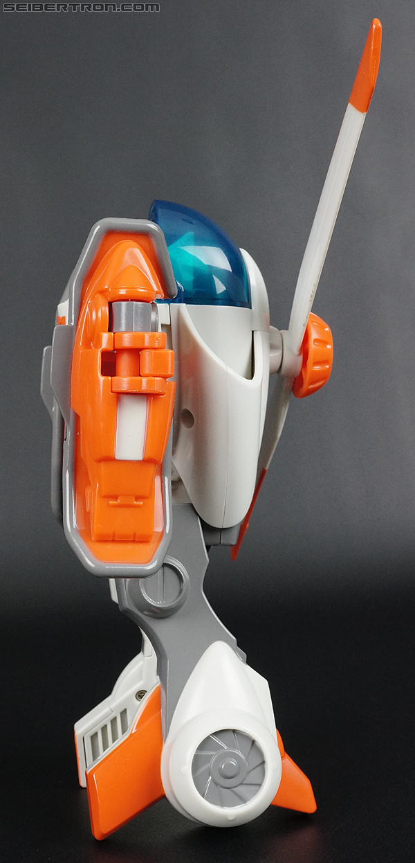 Transformers Rescue Bots Blades the Copter-bot (Image #68 of 122)