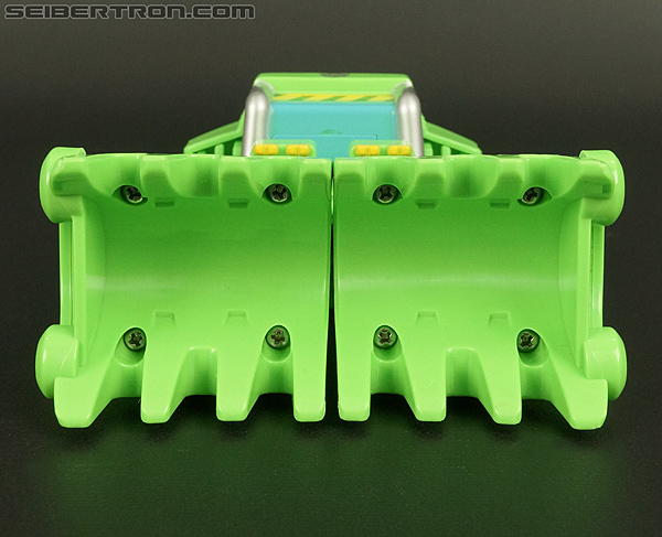 Transformers Rescue Bots Boulder the Construction-Bot (Image #25 of 119)
