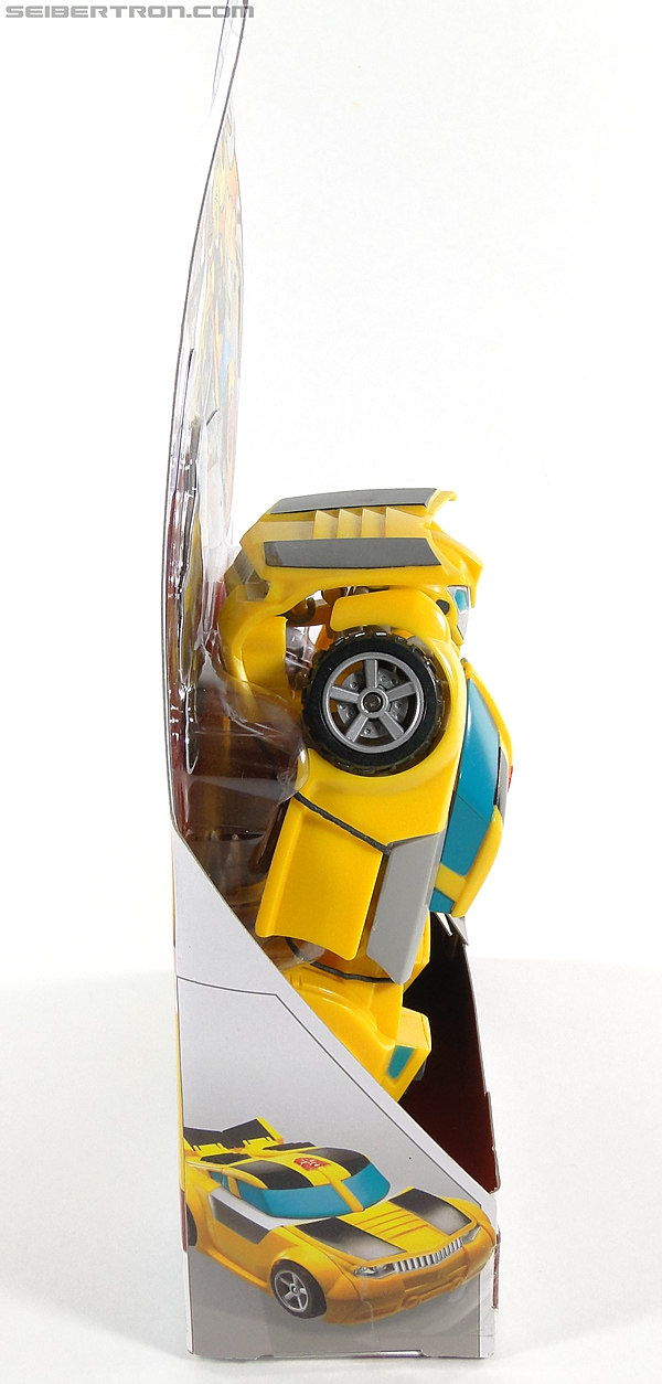 Transformers Rescue Bots Bumblebee (Image #8 of 128)