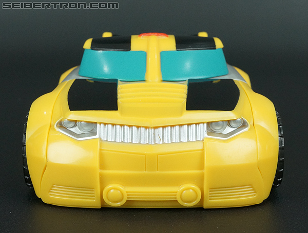 Transformers Rescue Bots Bumblebee (Image #24 of 128)