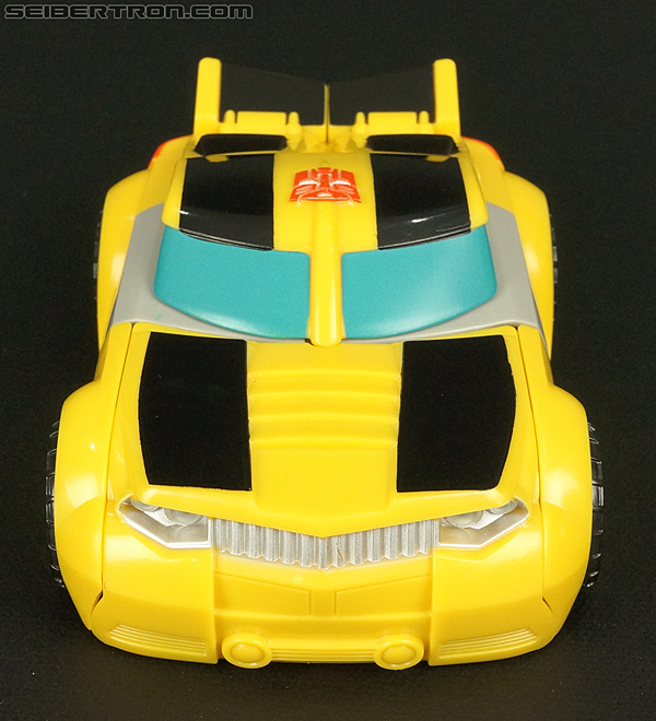 Transformers Rescue Bots Bumblebee (Image #25 of 128)