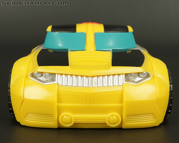 Transformers Rescue Bots Bumblebee (Image #26 of 128)