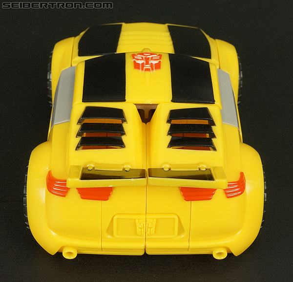 Transformers Rescue Bots Bumblebee (Image #31 of 128)