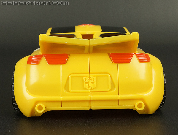 Transformers Rescue Bots Bumblebee (Image #32 of 128)