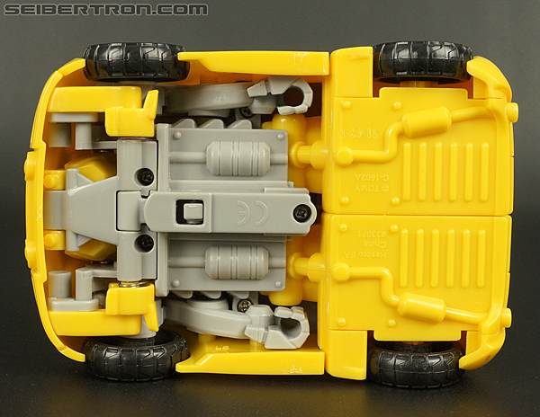 Transformers Rescue Bots Bumblebee (Image #38 of 128)