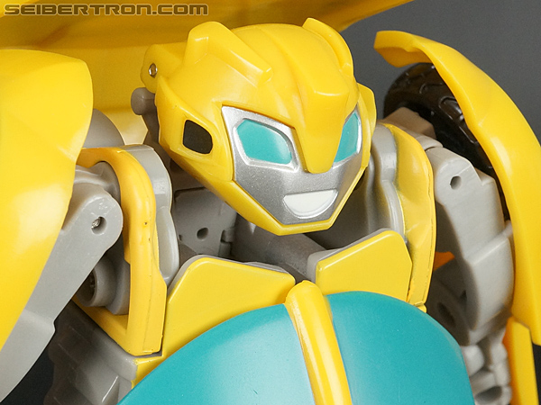 Transformers Rescue Bots Bumblebee (Image #63 of 128)