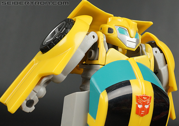 Transformers Rescue Bots Bumblebee (Image #64 of 128)