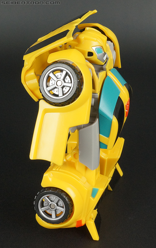 Transformers Rescue Bots Bumblebee (Image #69 of 128)