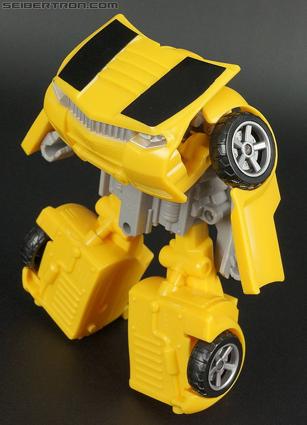 Transformers Rescue Bots Bumblebee (Image #70 of 128)