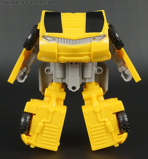 Transformers Rescue Bots Bumblebee (Image #71 of 128)