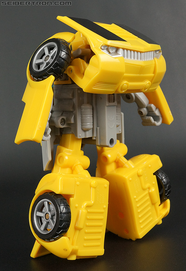 Transformers Rescue Bots Bumblebee (Image #72 of 128)