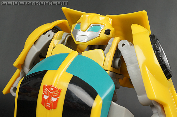 Transformers Rescue Bots Bumblebee (Image #78 of 128)