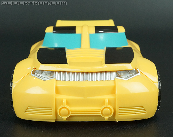 Transformers Rescue Bots Bumblebee (Bumblebee Rescue Garage) (Image #1 of 78)