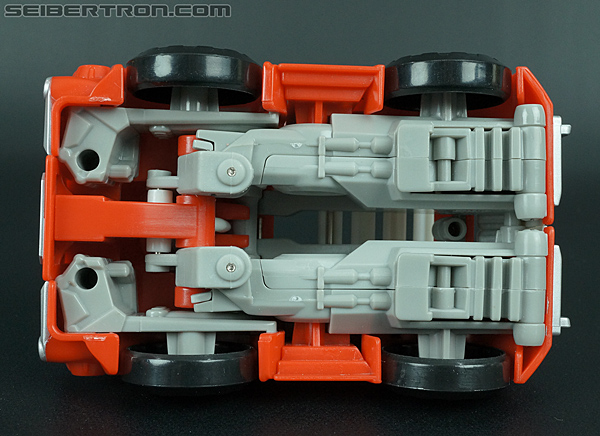 Transformers Rescue Bots Heatwave the Fire-Bot (Image #31 of 128)