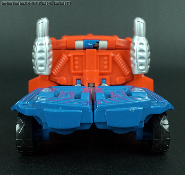 Transformers Rescue Bots Optimus Prime (Image #27 of 112)