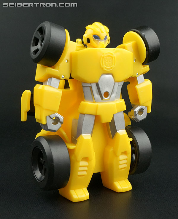 Transformers News: Re: New Galleries: Transformers Rescue Bots, Energize, Rescan and Roar and Rescue