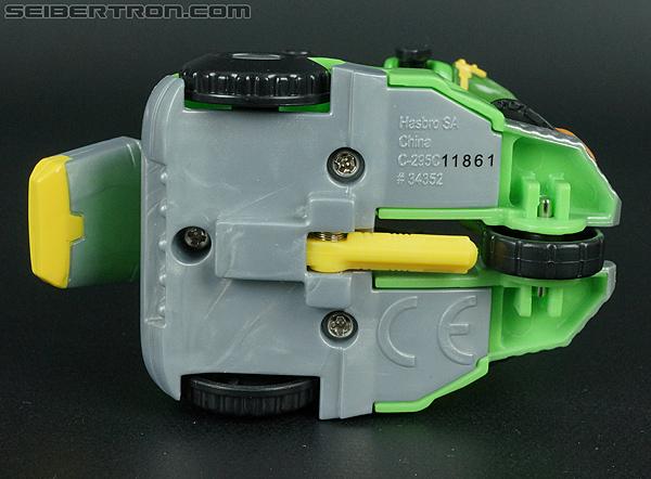 Transformers Rescue Bots Walker Cleveland & Jackhammer (Image #36 of 81)