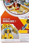 Rescue Bots Axel Frazier & Microcopter - Image #9 of 77
