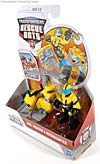 Rescue Bots Axel Frazier & Microcopter - Image #12 of 77