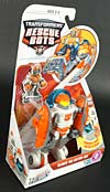 Transformers Rescue Bots Blades the Copter-bot - Image #5 of 122