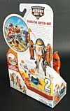 Transformers Rescue Bots Blades the Copter-bot - Image #6 of 122