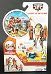 Transformers Rescue Bots Blades the Copter-bot - Image #7 of 122