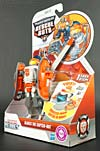 Transformers Rescue Bots Blades the Copter-bot - Image #11 of 122