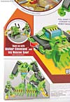 Transformers Rescue Bots Boulder the Construction-Bot - Image #11 of 119